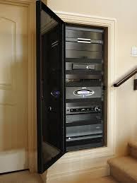 Tambo Lateral File Endo Mobile File Cabinets Mejorstyle Com