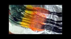 can you dye marley hair how to dye your hair rasta bob marley colors