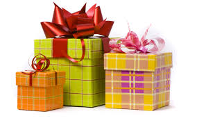 gift boxes gifts boxes wallpaper 2560x1600 26442