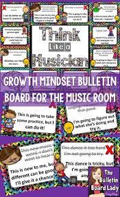 best 25 middle choir ideas on pinterest middle