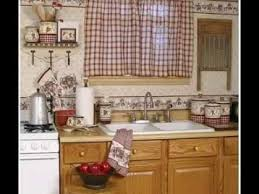 country kitchen curtain ideas country kitchen curtains design decorating ideas
