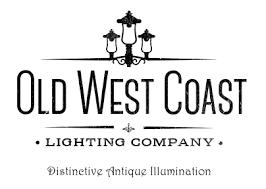 west coast lighting company distinctive antique illumination