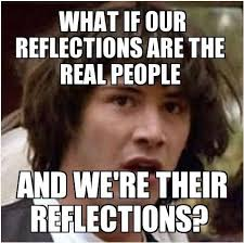 Keanu Reeves Conspiracy Meme - best of keanu reeves conspiracy memes i can t believe i m