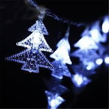 star light chain christmas decoration star light chain christmas