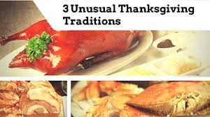 what does crab turducken and takeout in common