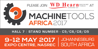 Woodworking Machinery Suppliers In South Africa by Machine Tools For Sale Industrial Tooling Wd Hearn