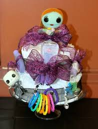 nightmare before christmas baby shower decorations nightmare before christmas baby shower ideas thriftyfun