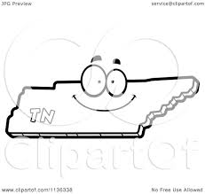 100 tennessee state flower coloring pages arizona state