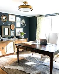 paint colors for office interiors paint colors for small office