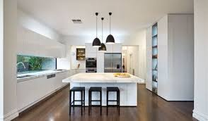 Lighting In Kitchen Kitchen Lighting On Houzz Tips From The Experts