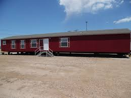 solitaire mobile homes floor plans welcome to solitaire homes in oklahoma solitaire homes blog
