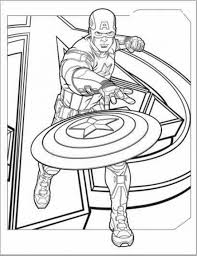 avengers coloring pages to print u2013 pilular u2013 coloring pages center
