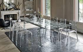 tavoli e sedie per sala da pranzo tavoli e sedie arredamenti rosselli