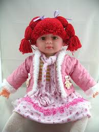 Cabbage Patch Doll Halloween Costume Buy Wholesale Cabbage Patch Kids China Cabbage Patch