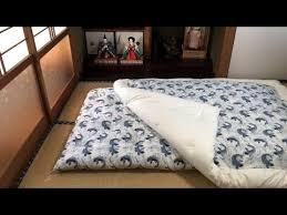 authentic futon furniture shop