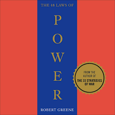 download the art of seduction audiobook by robert greene read by