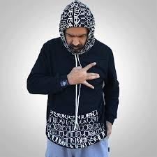 big sleeps world wide hoodie shop