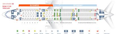 Air India Seat Map by First Air Seat Map Seat Free Printable Images World Maps