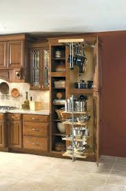 storage furniture for kitchen pots and pans drawer cabinet organizers ikea kitchen shelving for