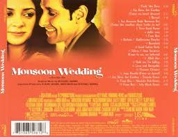 monsoon wedding monsoon wedding mychael danna songs reviews credits allmusic