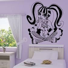 vinyl wall art for kids 2