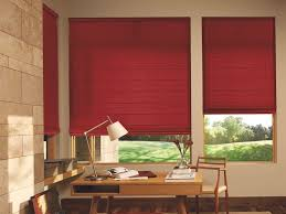 Window Blinds Chester Motorized Window Treatments Supreme Window Coverings Inc In