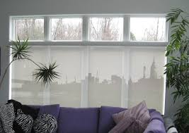 Ikea Matchstick Blinds Roller Shades For Windows Ikea Clanagnew Decoration