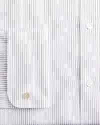 john varvatos dress shirts t shirt design database