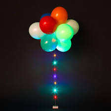 cheap balloons balloons diy cheap balloons on sale for party decoration ideal