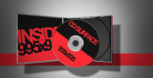 after effects cd dvd promo templates from videohive