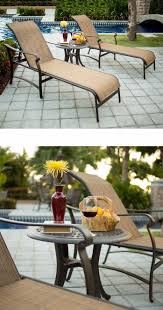 Three Piece Patio Furniture Set - 236 best outdoor essentials images on pinterest chaise lounges