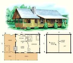 small log home plans with loft log home house plans designs ipbworks