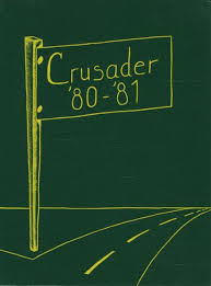 bryan high school yearbook 1981 bryan high school yearbook online omaha ne classmates