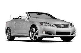2010 lexus is 250 reliability 2010 lexus is 350 c consumer reviews cars com