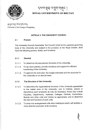 Letter Of Reconsideration For College Admission Academic Affairs Department