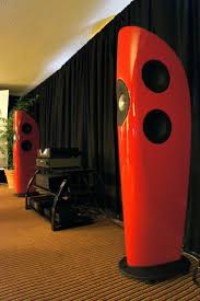Best Looking Speakers 61 Best Speakers Images On Pinterest Speakers Audio And Loudspeaker