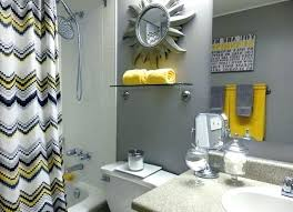 yellow bathroom decorating ideas grey bathrooms decorating ideas design gray decor gray bathroom