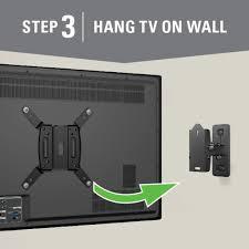 Sanus Simplicity Wall Mount Sanus Tv Wall Mount Interesting Sanus Vuepoint Tilting Tv Wall