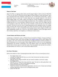how to write position paper mun luxembourg position paper refugee united nations high luxembourg position paper refugee united nations high commissioner for refugees