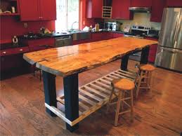 woodworking plans kitchen island furniture 22 handmade furniture ideas bench 1000 images about