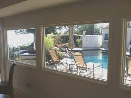 interior window tinting home interior design simple interior window tinting home designs and