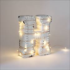 warm white solar fairy lights furniture amazing lights amazon little fairy lights led