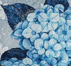 Top  Best Mosaic Tile Art Ideas On Pinterest Mosaic Glass - Wall mosaic designs
