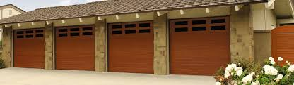 average double garage door size home improvement design and