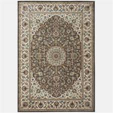 10 By 12 Area Rugs Fresh 10 X 12 Area Rugs Rugswall Info