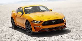 cost of ford mustang 2018 ford mustang price starts at 25 585 msrp for mustang