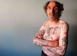 Old Man Tattoo Meme - pretty old man tattoo meme tywkiwdbi tai wiki widbee a man with 82