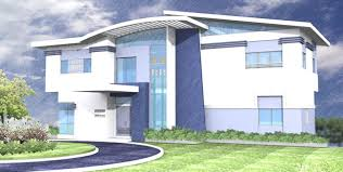 Ultra Luxury Home Plans Ultra Modern Luxury Home Plans Home Plans