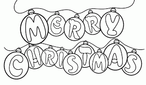 night before christmas clipart clip art library