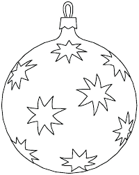 pen coloring pages ornaments coloring pages coloring pictures of